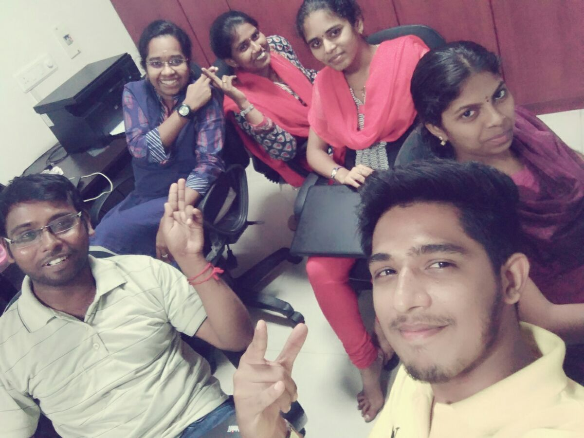 Office_Pics_4